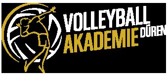 Volleyball-Akademie Düren e.V.